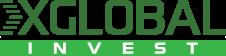 XGlobal_Invest_Logo_CMYKv5